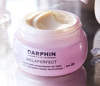 Darphin Uneven Skin Tone