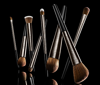 Urban Decay Brushes & Tools