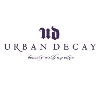 Urban Decay De-Slick