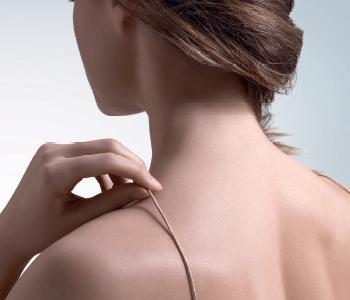 Uriage Body Treatments