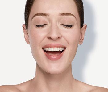 Uriage Eye & Lip Care