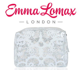 Emma Lomax SOS Wedding and Hen Kits