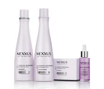 Nexxus Youth Renewal