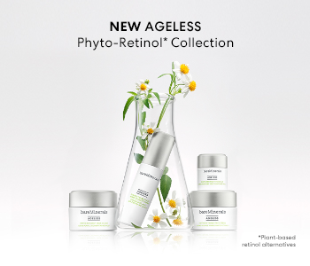 bareMinerals Ageless Phyto-Retinol