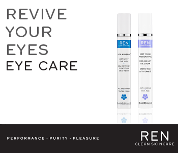 REN Eye Care