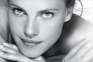 Eucerin Skincare for Dry Skin
