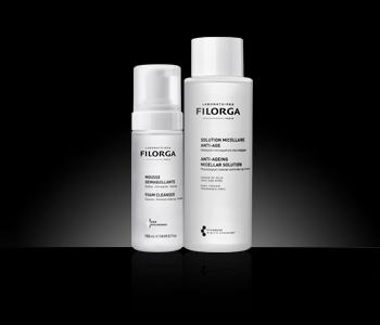 Filorga Cleanser Collection