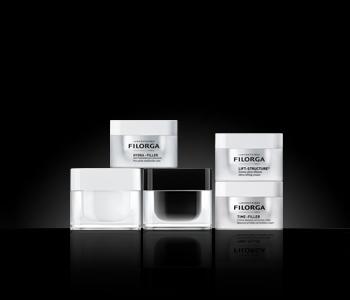 Filorga Cream Collection