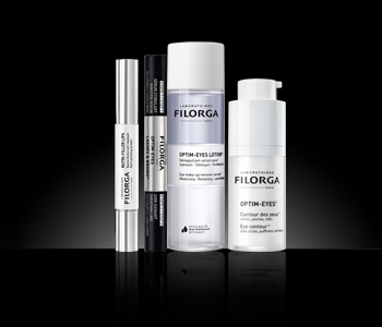 Filorga Eyes and Lips Collection