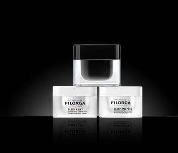 Filorga Night Collection