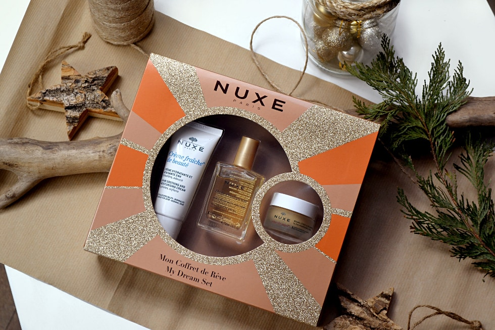 Fresh Skincare Gifts