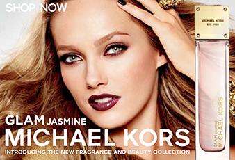 Michael Kors Glam
