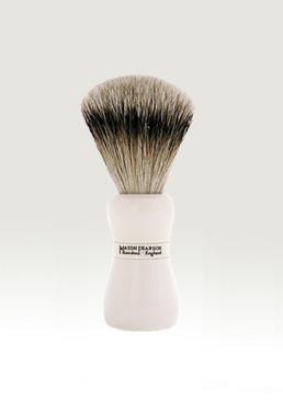 Mason Pearson Shaving Brushes
