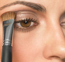 bareMinerals For Eyes