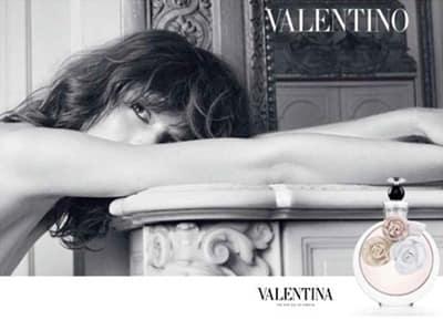 Valentino Valentina