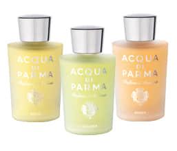 Acqua di Parma Home Fragrance Room Sprays