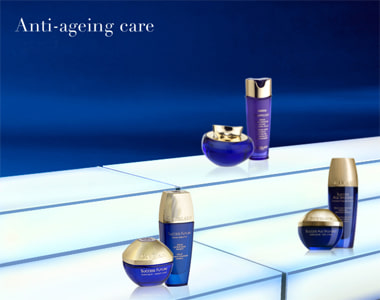 GUERLAIN Skincare Anti Ageing