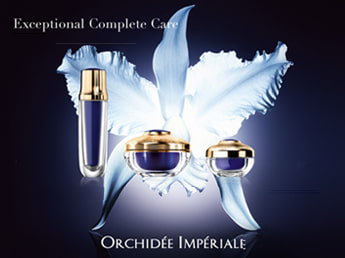 GUERLAIN Exceptional Complete Care