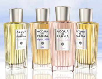 Acqua Di Parma Le Acqua Nobili