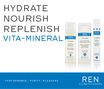 REN Vita Mineral