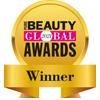 Institut Esthederm Photo Reverse Anti-Dark Spots Face Care 50ml - Beauty Global Awards