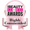Institut Esthederm Intensive Propolis+ Kaolin Purifying Mask 75ml - Beauty Global Awards