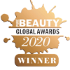 Institut Esthederm Bronz Repair Sunkissed Tinted Face Care 50ml - Beauty Global Awards 2020