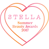Stella Sumemr Beauty Awards 2017