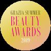 Grazia Summer Beauty Awards 2019