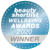 Tisserand Aromatherapy Aroma Spa Diffuser - Beauty Shortlist Wellbeing Awards 2020