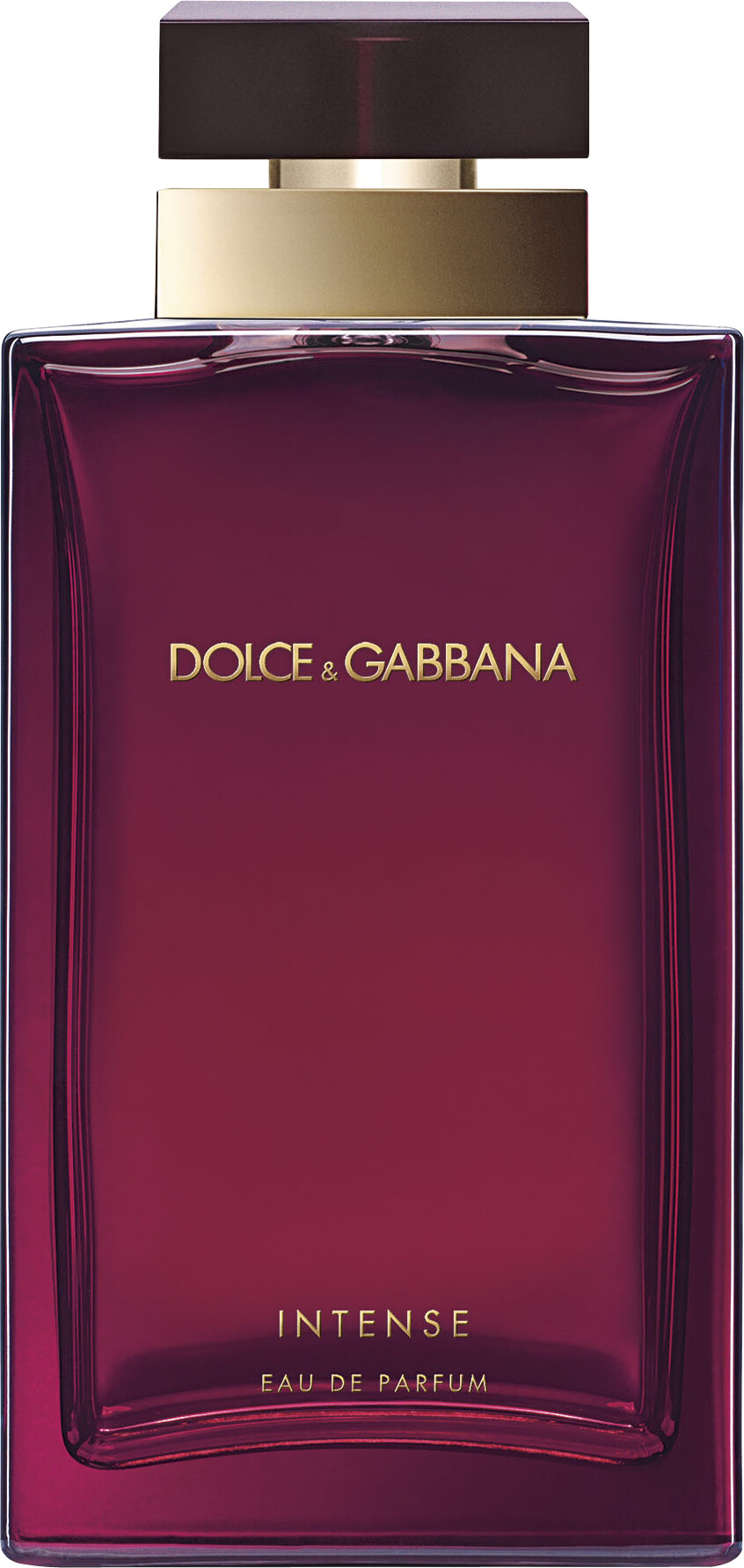 ... Dolce & Gabbana Pour Femme Intense Eau de Parfum Spray 100ml