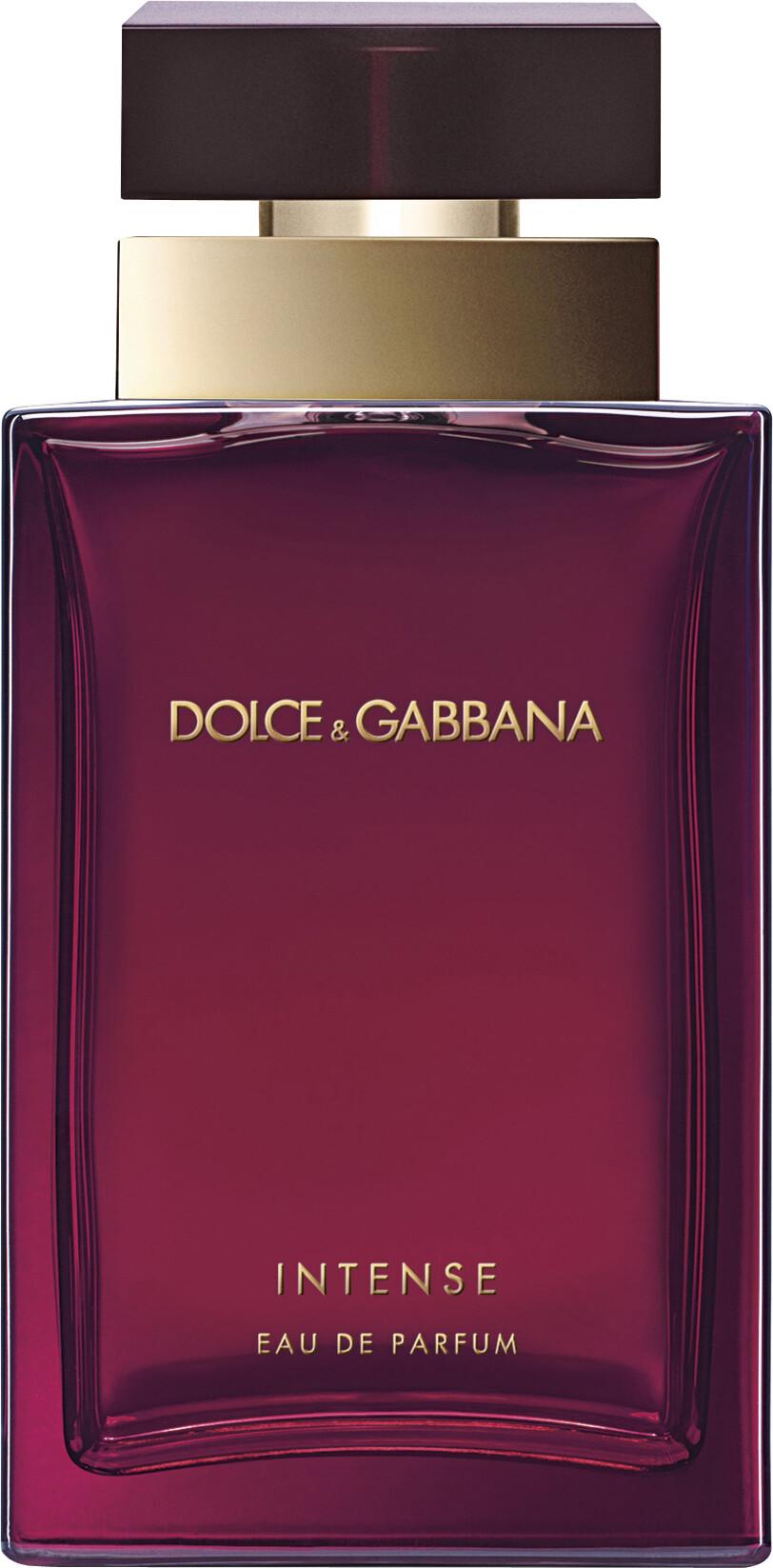 3f8a22db440a88 ... Dolce   Gabbana Pour Femme Intense Eau de Parfum Spray 50ml ...