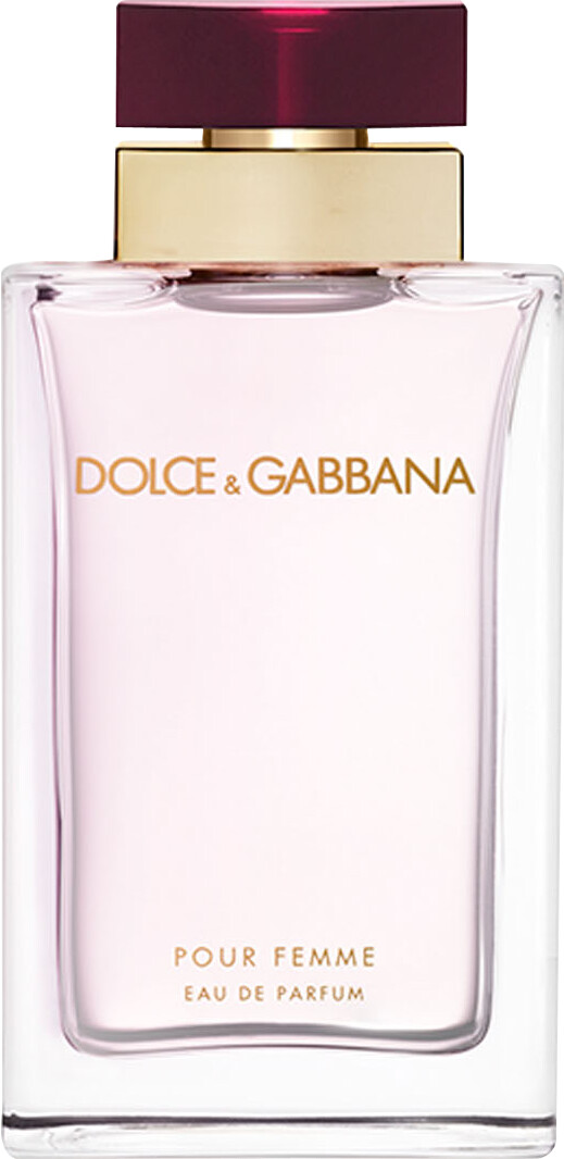 De Gabbana Pour Parfum Femme Eau Dolceamp; Spray dBrQxWCoeE