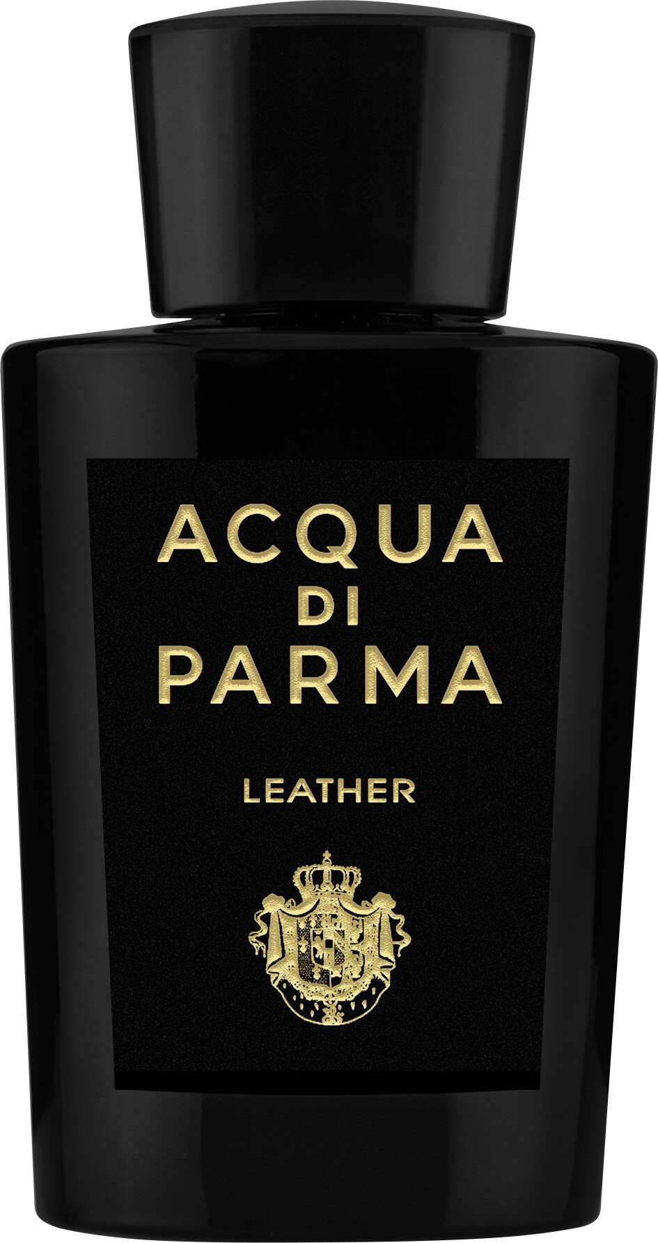 Acqua Di Parma Leather Eau De Parfum Spray