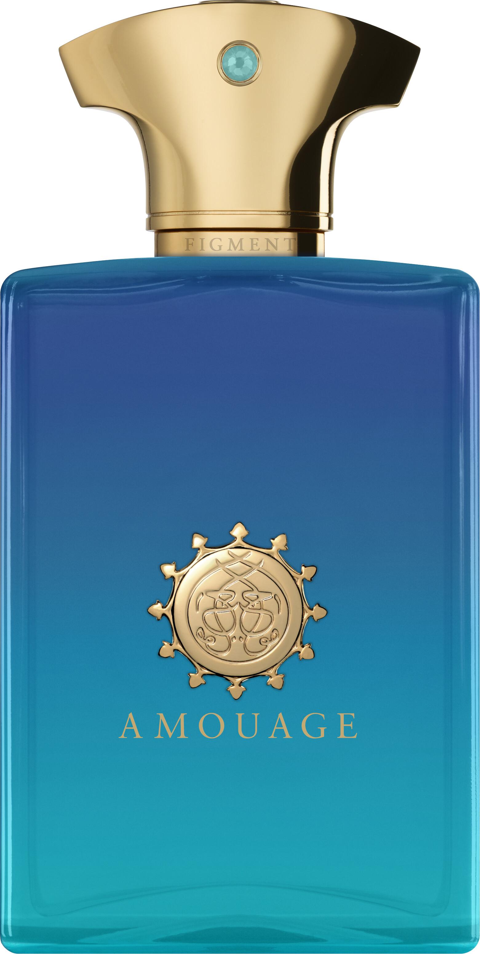 Amouage Figment Man Eau De Parfum Spray