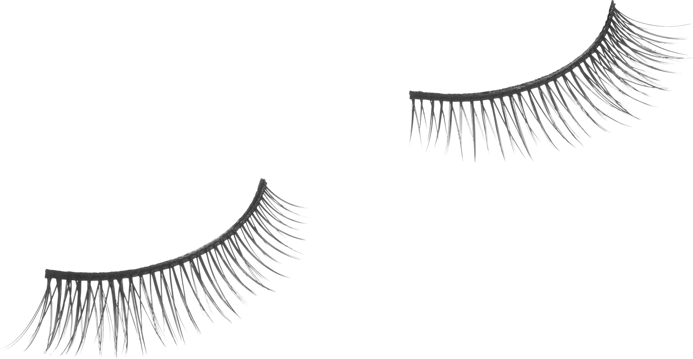 d9e49f9f425 Benefit Real False Lashes - Debutante Lash
