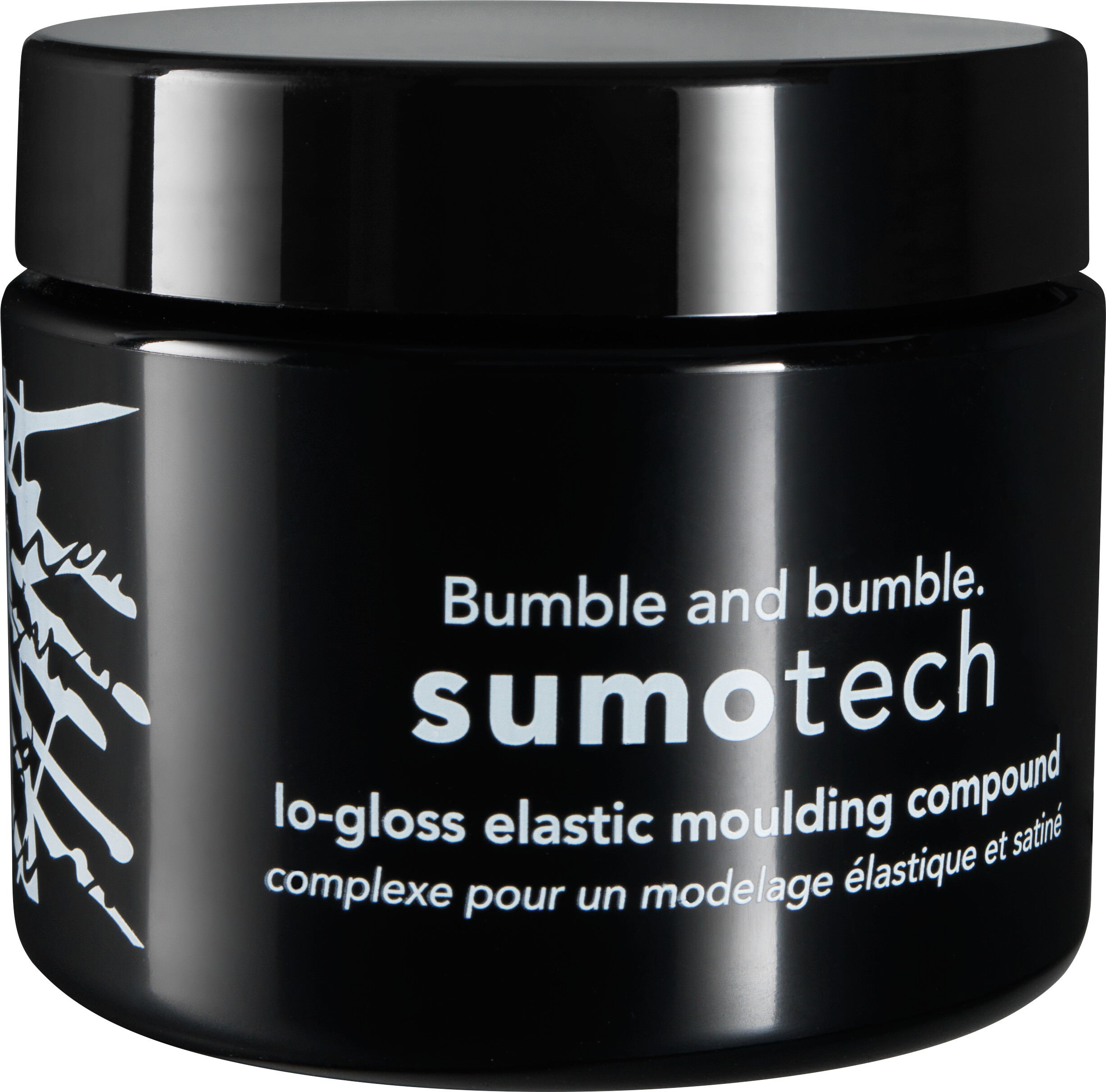 bumble and bumble haircut price bumble and bumble sumotech 3089 | bumble and bumble sumotech 50ml