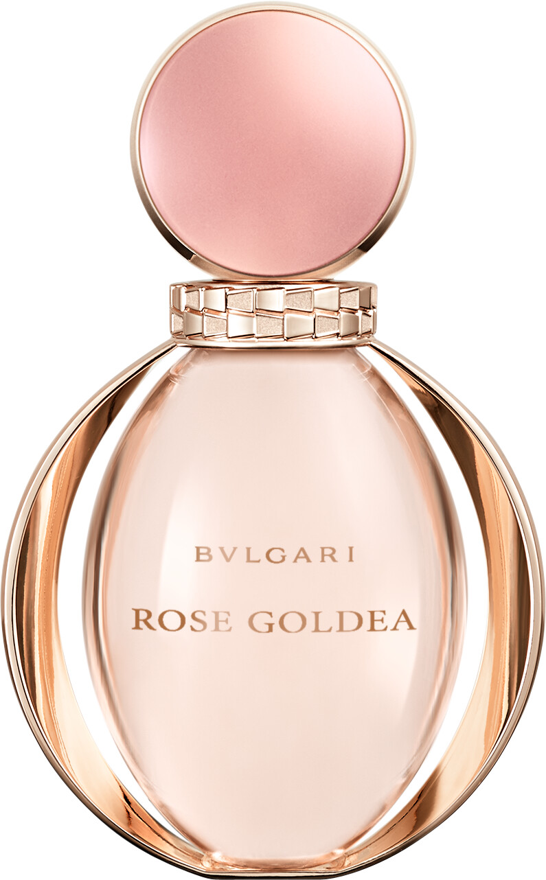 BVLGARI Rose Goldea Eau de Parfum Spray 90ml ... 78e699bc1b