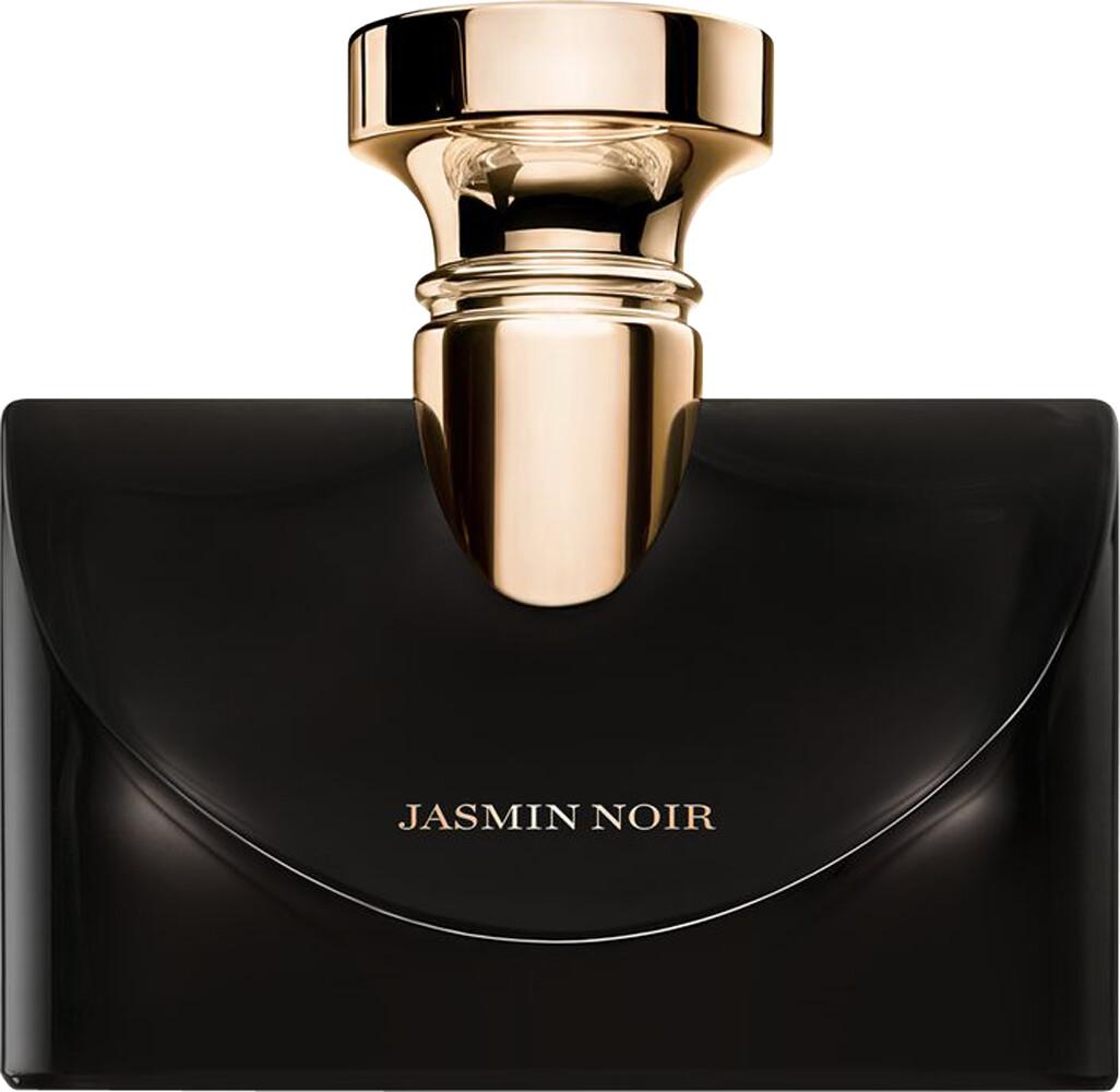 BVLGARI Splendida Jasmin Noir Eau de Parfum Spray 100ml 049c8116513