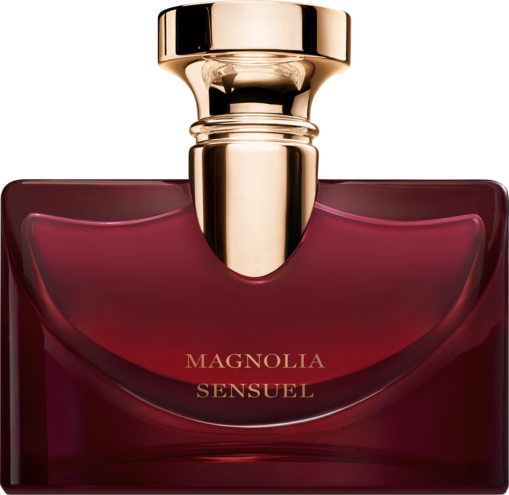 BVLGARI Splendida Magnolia Sensuel Eau de Parfum Spray 100ml 3a5b200951a