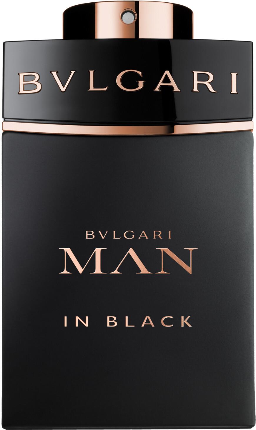 9d920f61a05 ... BVLGARI Man In Black Eau de Parfum Spray 100ml