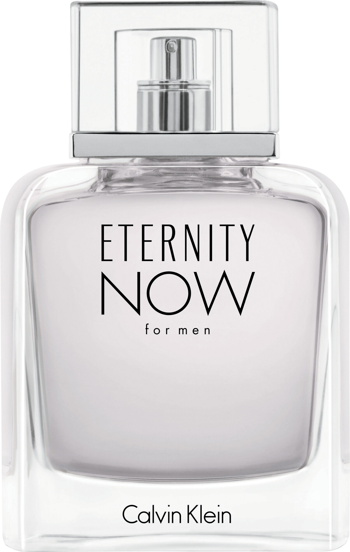 3406eb99e Calvin Klein Eternity Now for Men Eau de Toilette Spray 100ml ...