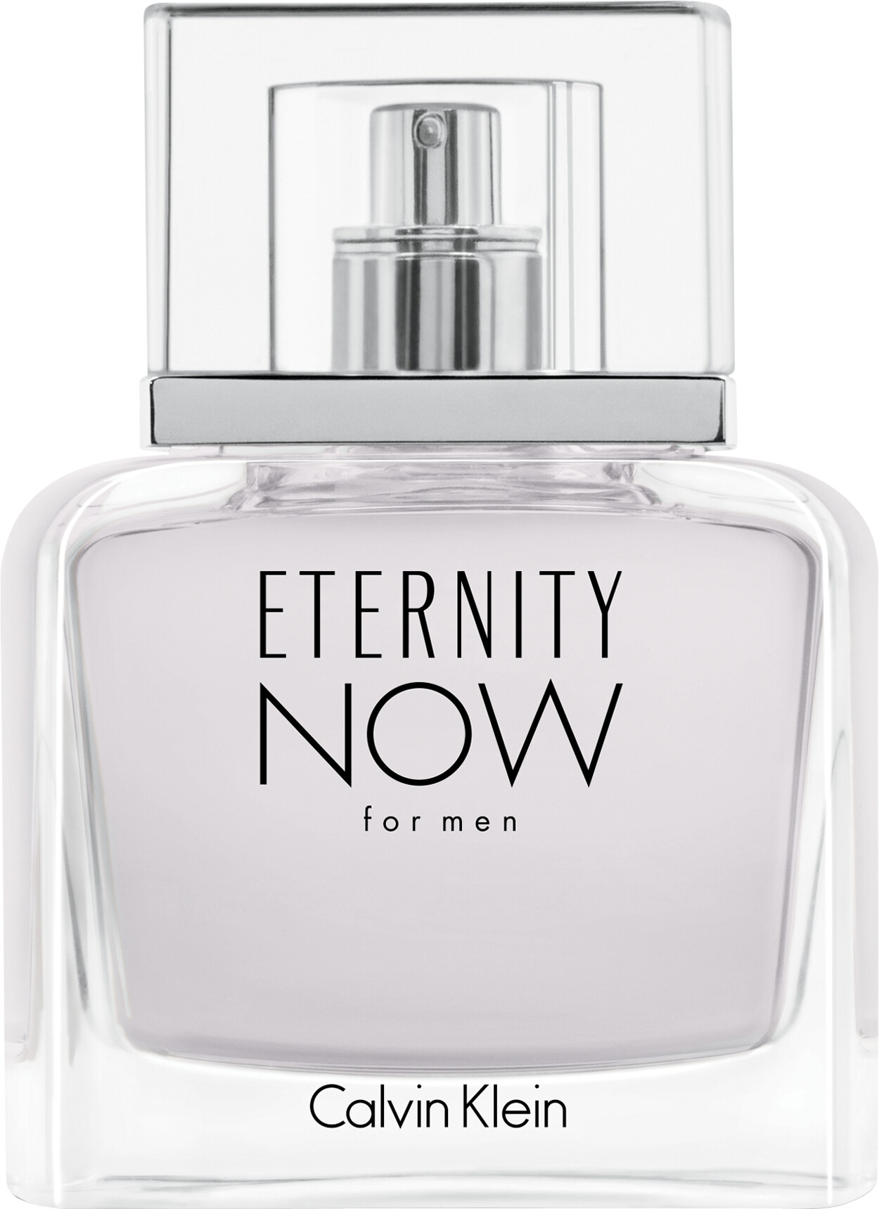 b921f5088 ... Calvin Klein Eternity Now for Men Eau de Toilette Spray 30ml ...