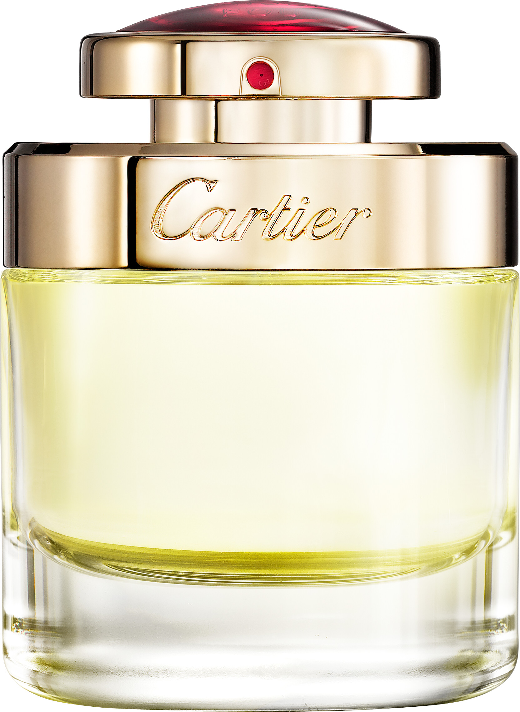 cartier baiser fou eau de parfum spray. Black Bedroom Furniture Sets. Home Design Ideas