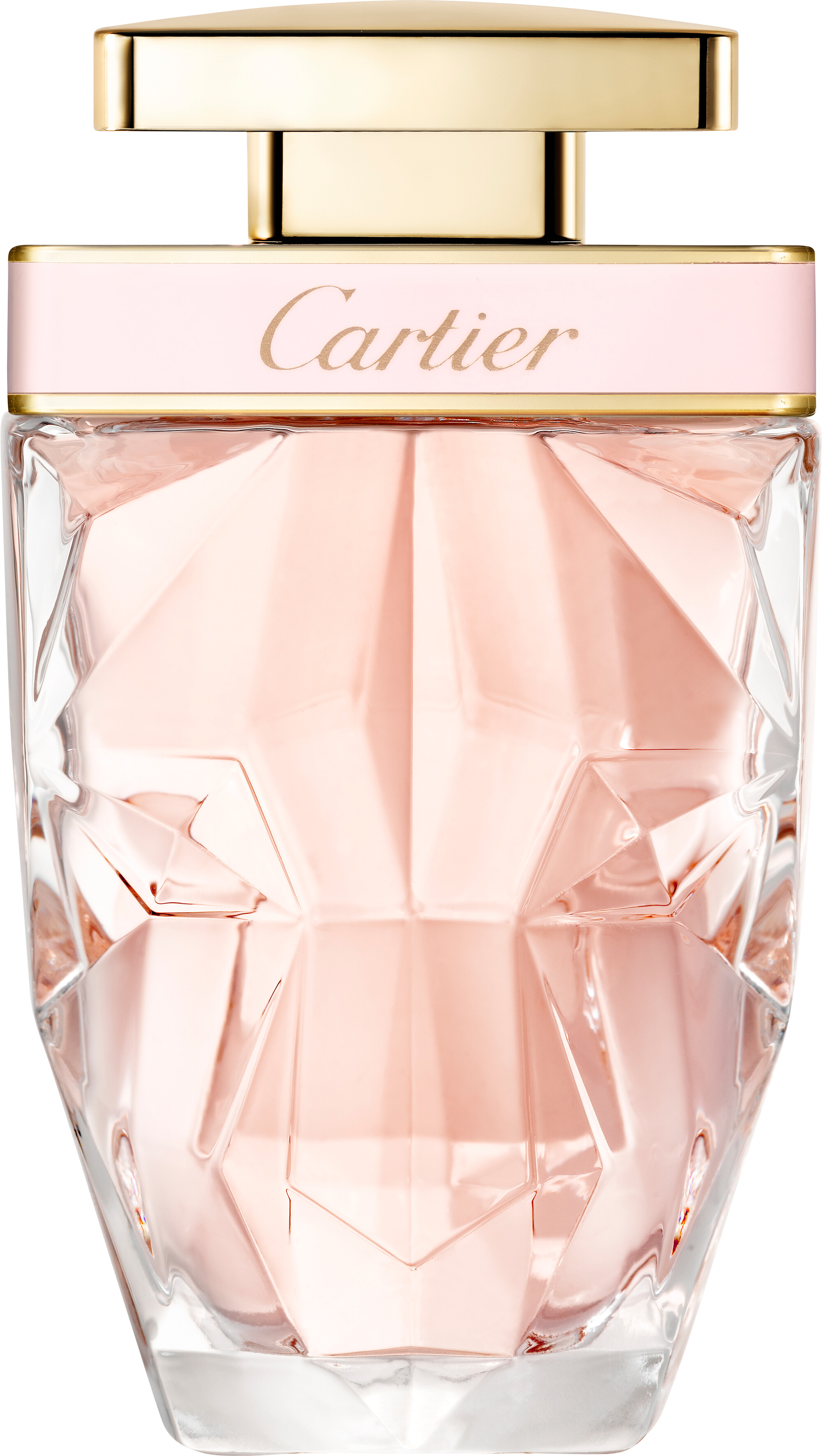 La Panthere Eau Toilette De Cartier Spray kiZuXP