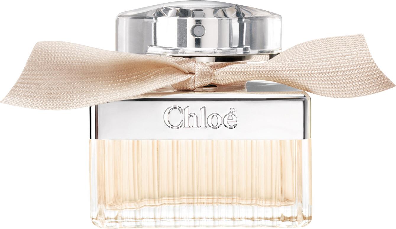 Chloe Chloe Chloe De Eau Spray De Parfum Spray Parfum Eau WeDIY29EH