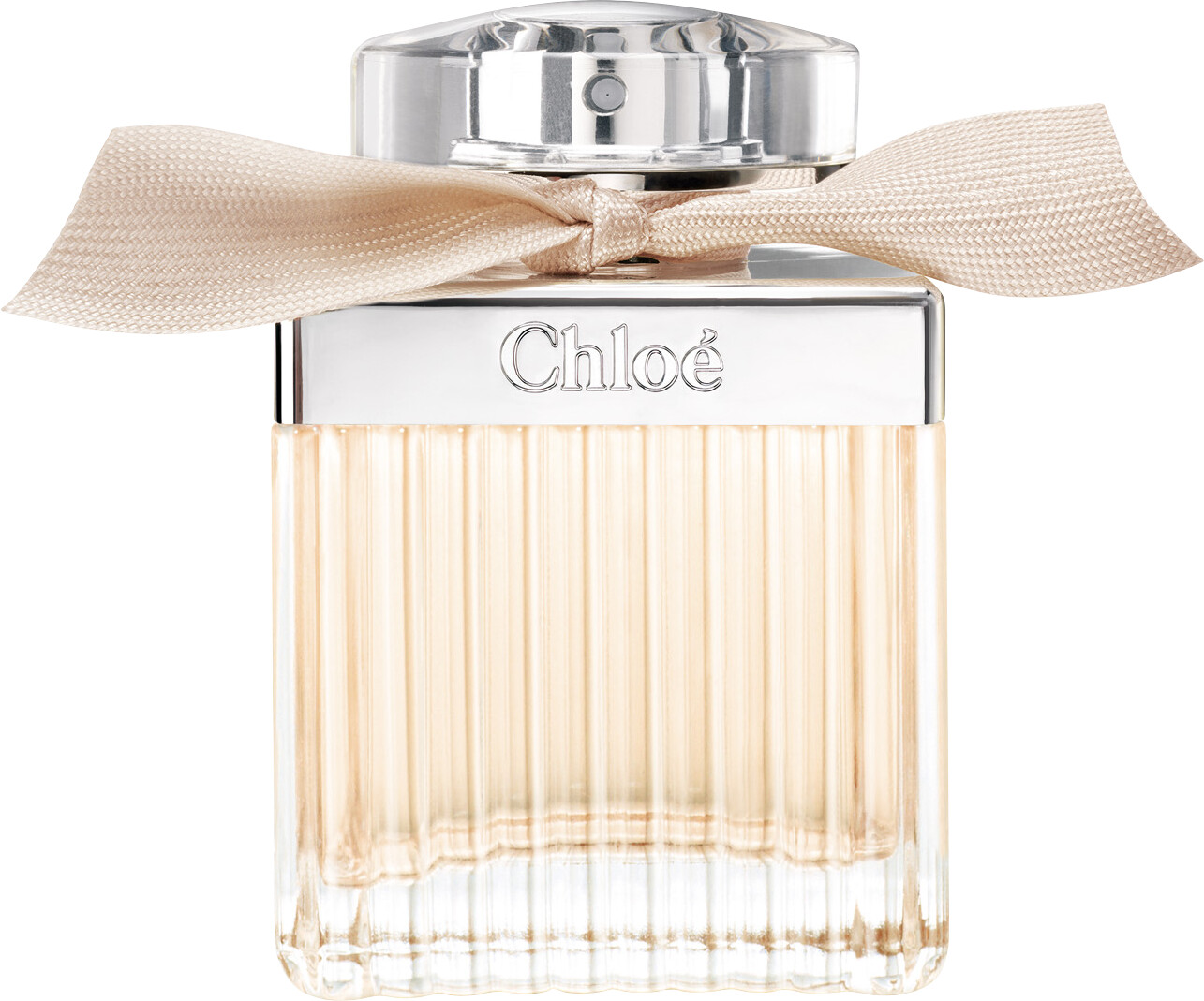 Chloe perfume - a great gift for a woman 12