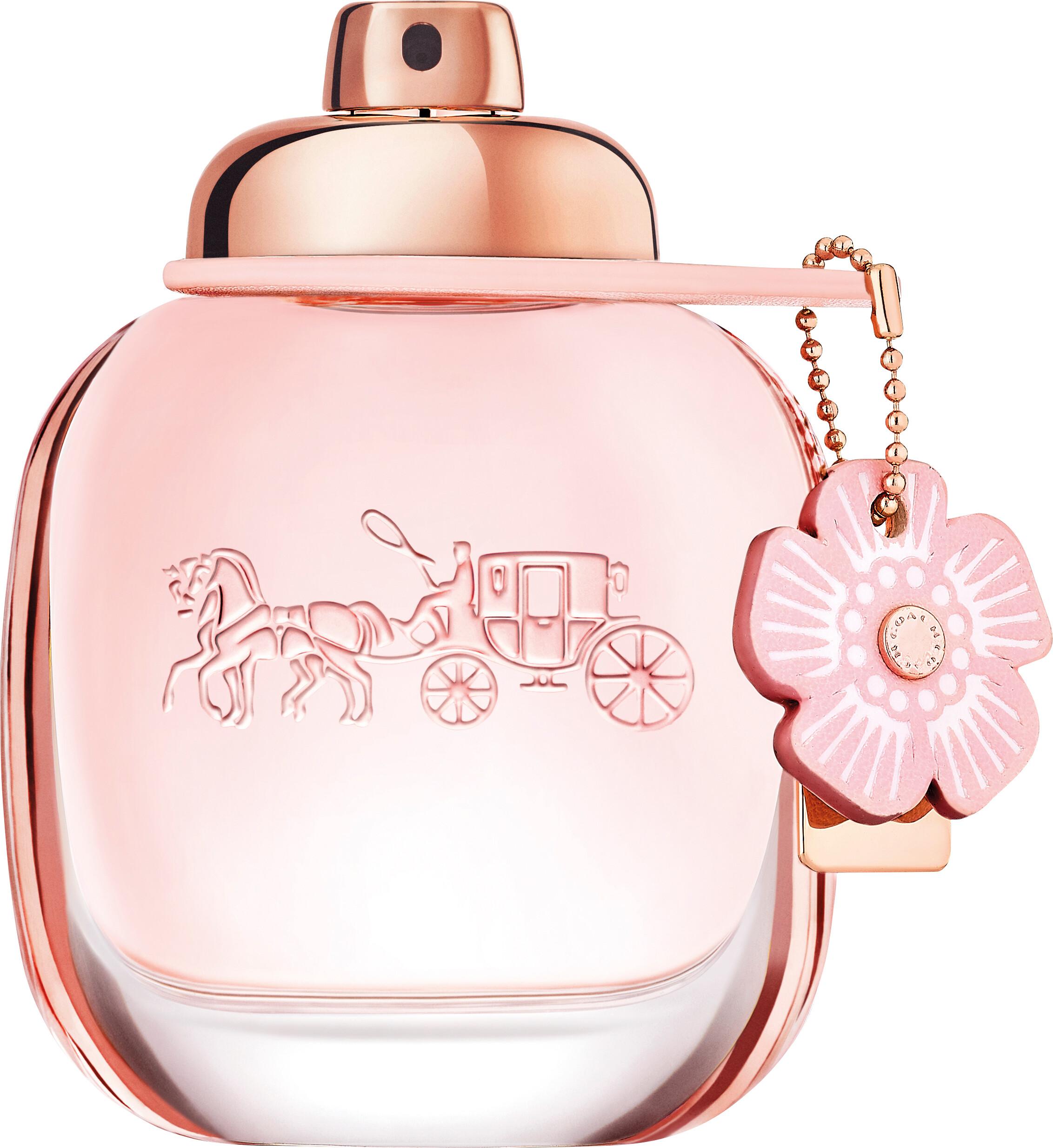 ... Coach Floral Eau de Parfum Spray 50ml 7a908b9db7