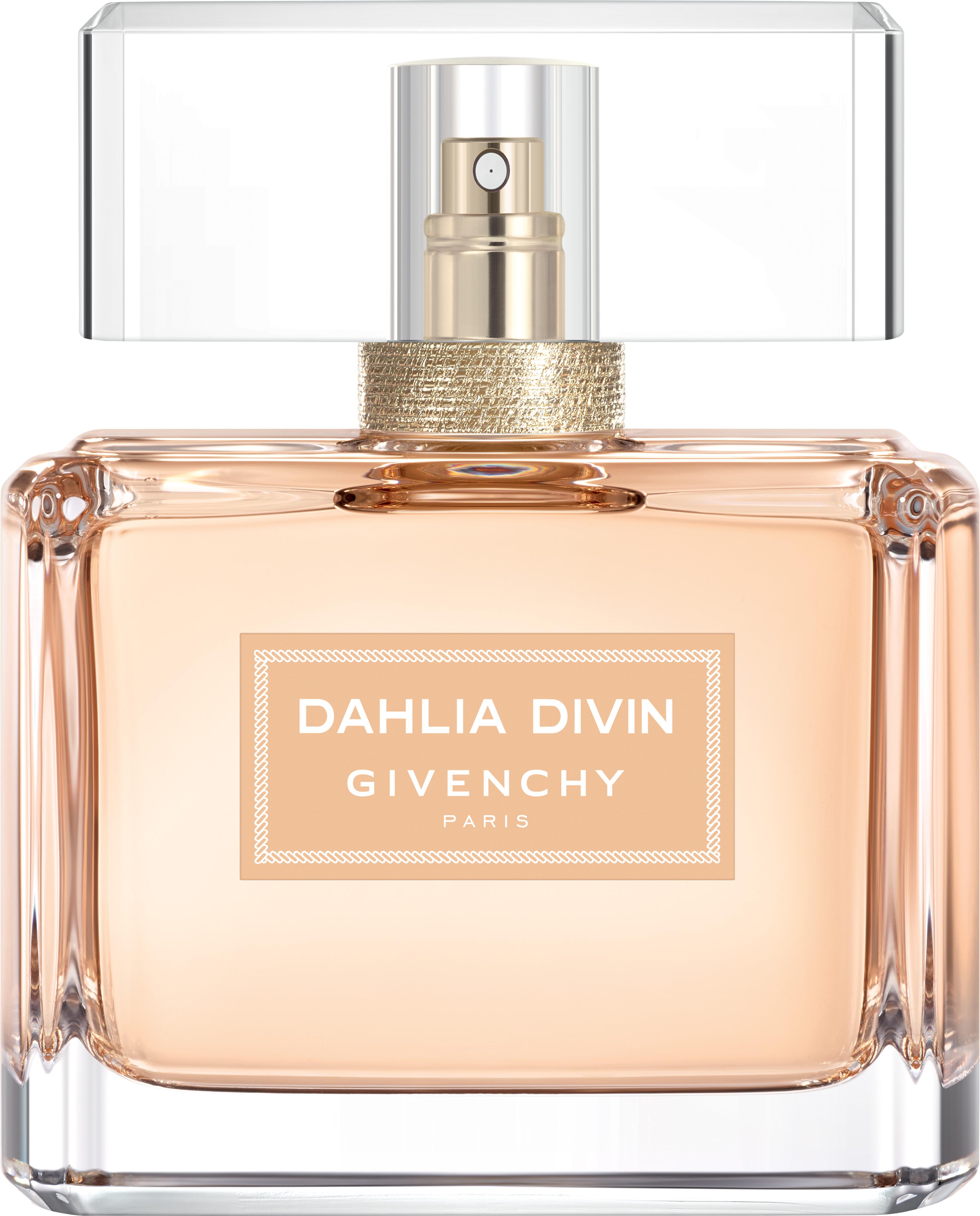 7fde1eae8f ... GIVENCHY Dahlia Divin Nude Eau de Parfum Spray 75ml