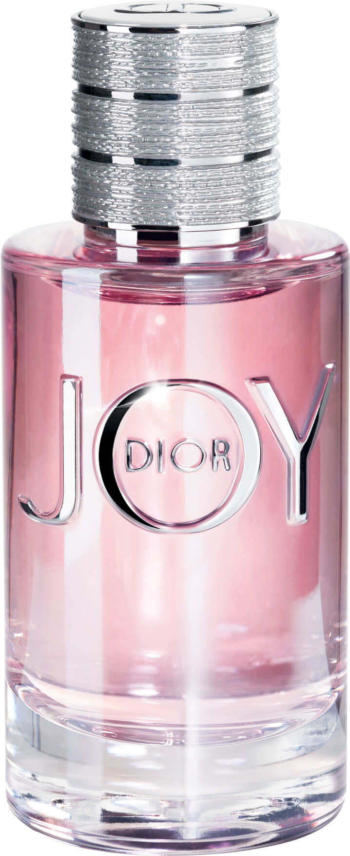 Dior Joy By Dior Eau De Parfum Spray